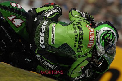 G07B14118 