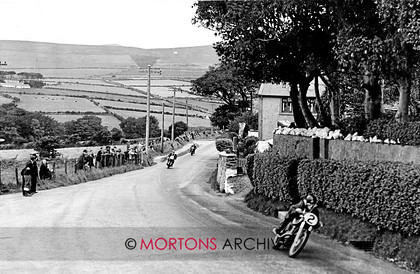 Manx 6D 
