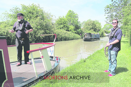 015 willow wren 18.6.15 jr (24) 