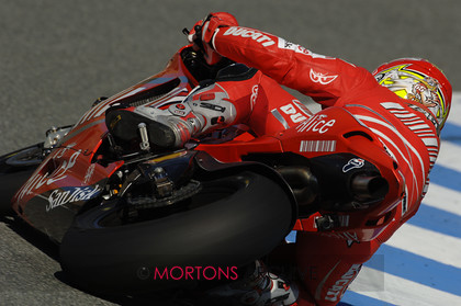 G07B65149 