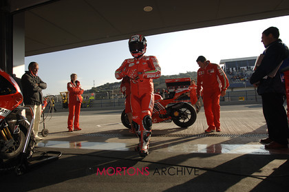 G07B65301 