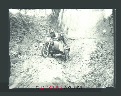 SFTP August 2015 07 