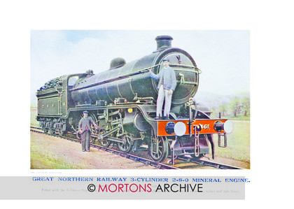 SUPP - GRN 2-8-0 No461 Dark Green 