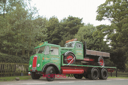 WD103527@14-09 
