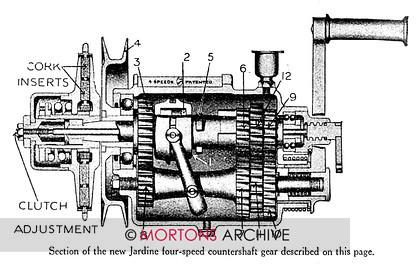 008 news3 