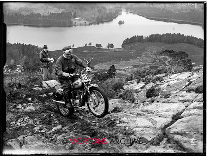 Scot 6 day 54  012 