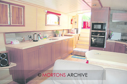 062 meloman jr (20) 