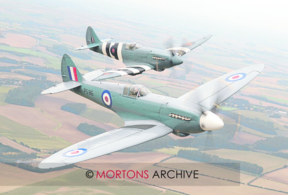 WD560943@6 Intro 1 