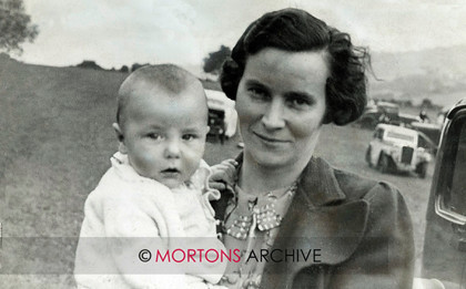 J S 0126 