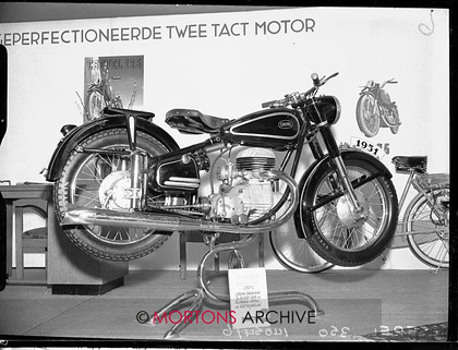 14054-06 