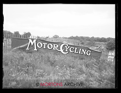 17308-23 