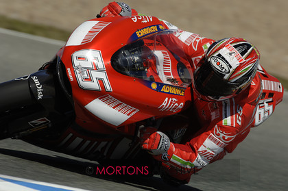 G07B65198 