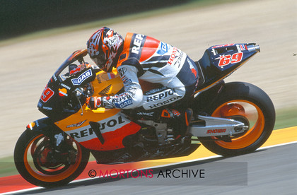 0000449 