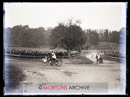 062 SFTP 005 