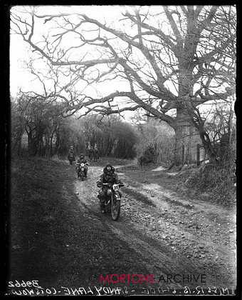 B9662 