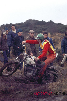 NNC 03 10 11 031 