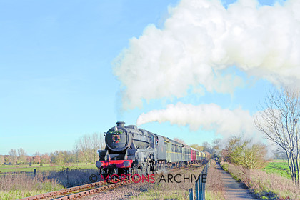 046 45337 Castor 