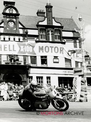 J S 0069 