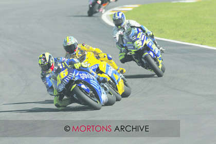 G04AMR005 