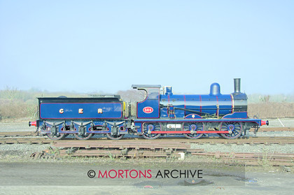 050 y14 pic2 unsharpened 