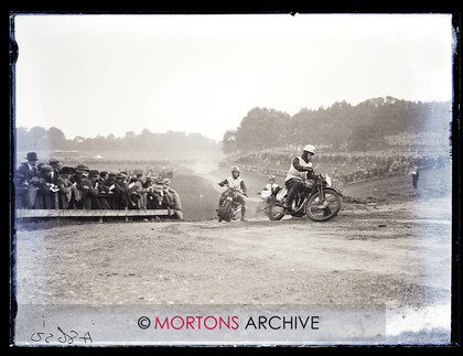 062 SFTP Extra 3 