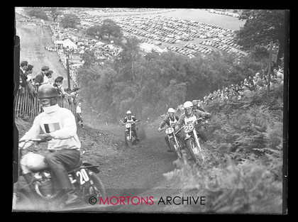 17308-31 