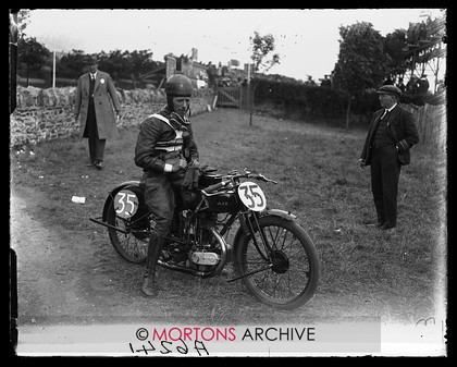A6241 