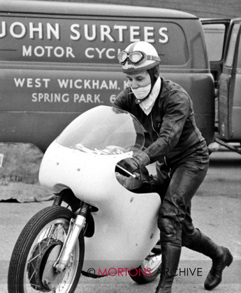 John Surtees02 