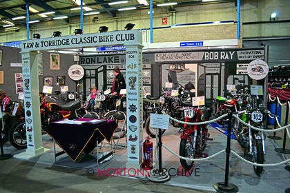 012 Bristol show (10) 
