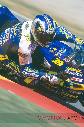 0000462 
