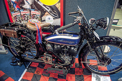 010 Stafford 5569 