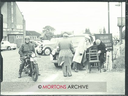 062 SFP 15908 8 