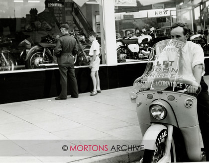 J S 0105 