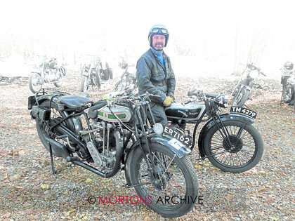004 editor 1 