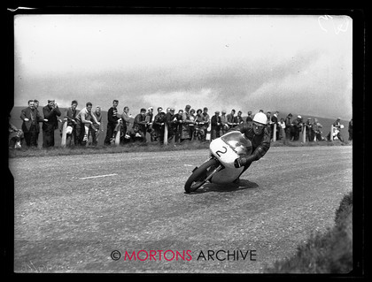 20099-10 