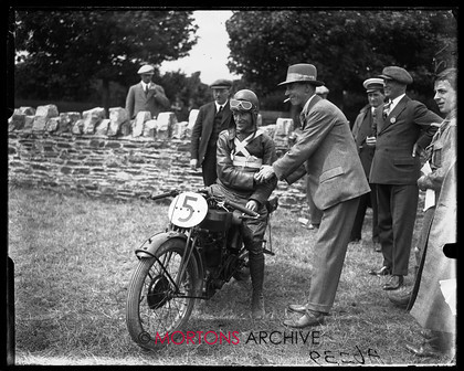 A6239 