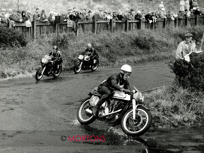 J S 0034 