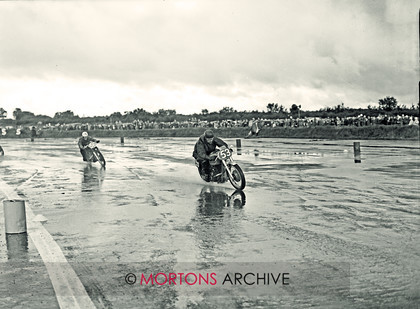 SFTP 1954 Hutchinson 100 01 