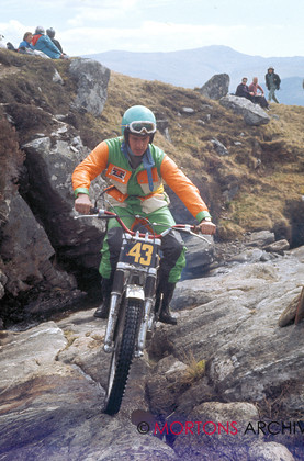 NNC 03 10 11 007 