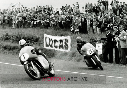 J S 0077 
