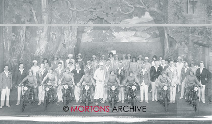 006 ARCHIVE PIC 