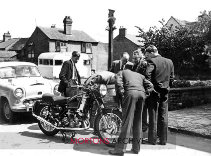 001 OBM Cover 01 