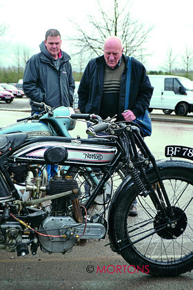 012 Bristol show (6) 