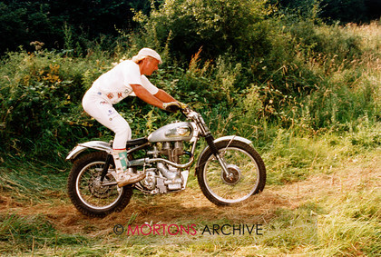 Nick Nicholls A064 