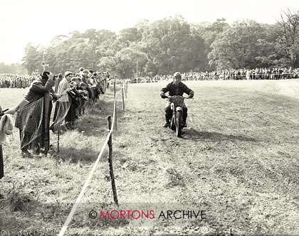 062 SFTP 10 