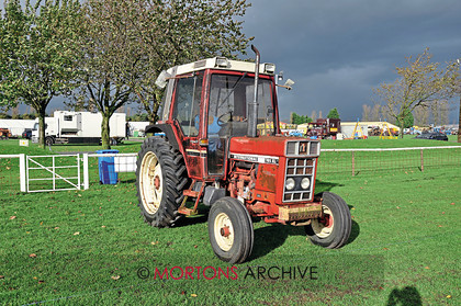 104 pic 5 