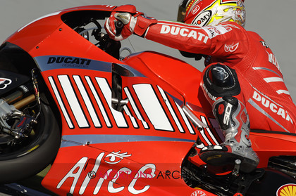 G07B65137 