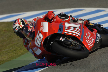 G07B65125 
