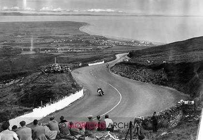 006 archive1 