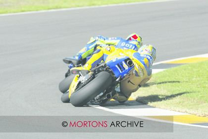 G04AMR017 
